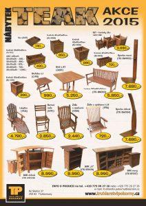 letak Teak 05-2015-page-0002