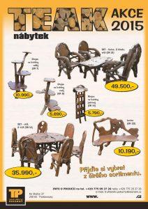 letak Teak 05-2015-page-001